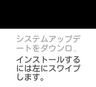 f:id:shimooka:20160303121412p:image