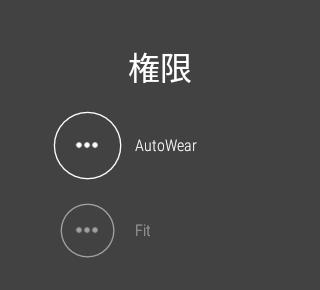 f:id:shimooka:20160303130907p:image
