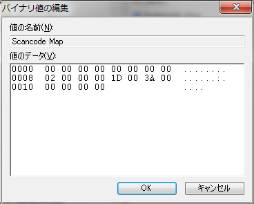 f:id:shimooka:20160425171042p:image