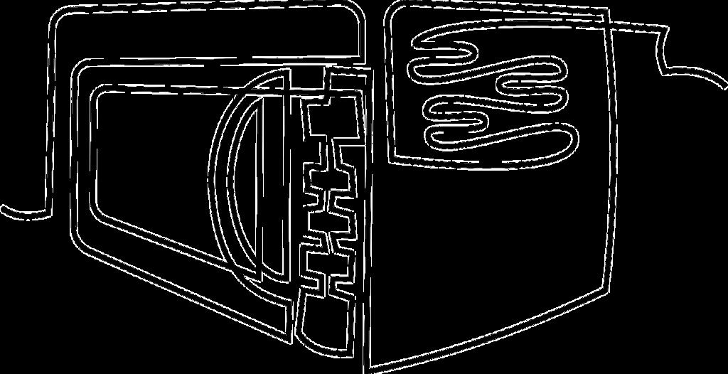 f:id:shimoshi-kentaro:20170426052808p:plain