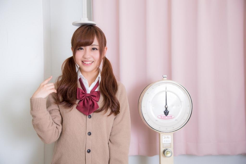 f:id:shimoshi-kentaro:20170908051955j:plain