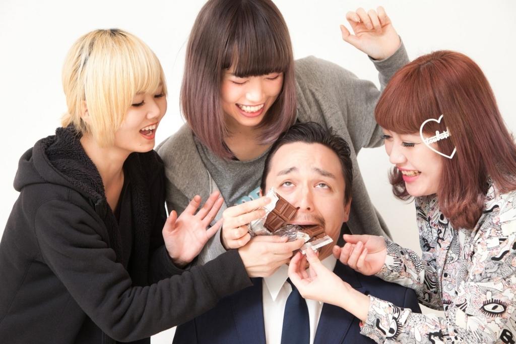 f:id:shimoshi-kentaro:20170911132523j:plain