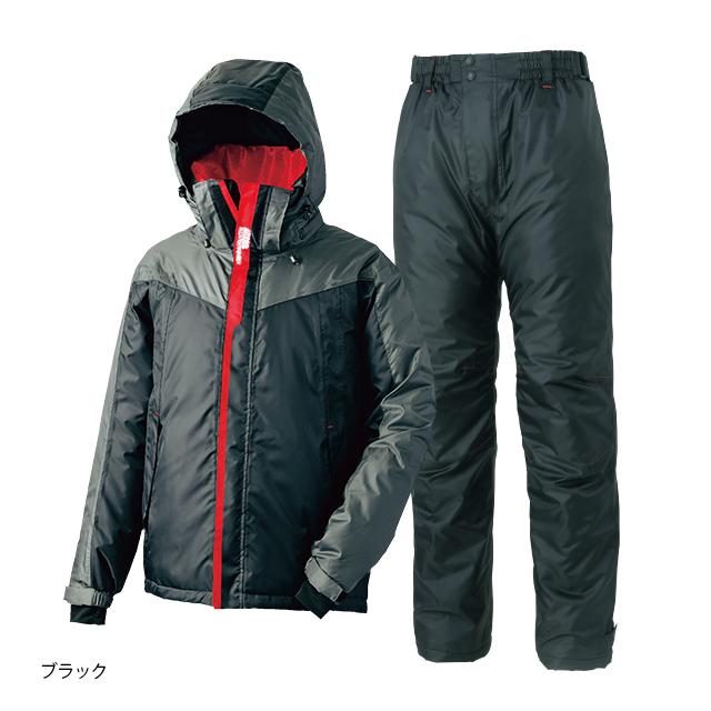 f:id:shimoshi-kentaro:20171126083915j:plain