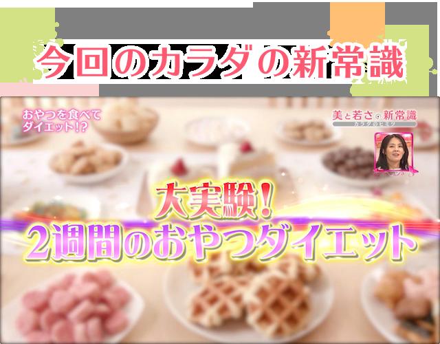 f:id:shimoshi-kentaro:20180722174601p:plain