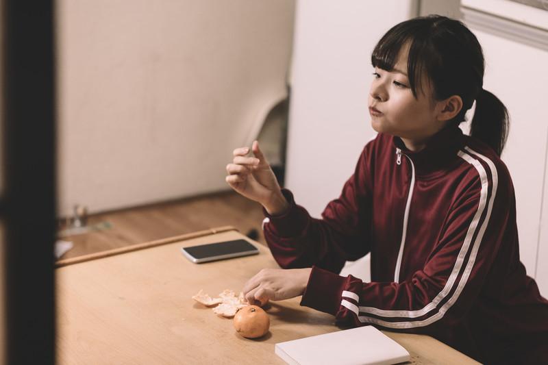f:id:shimoshi-kentaro:20180908143907j:plain
