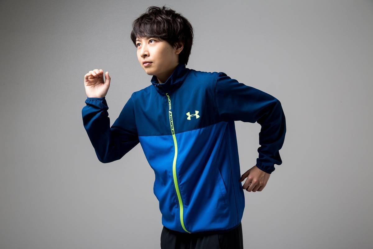 f:id:shimoshi-kentaro:20200429060226j:plain