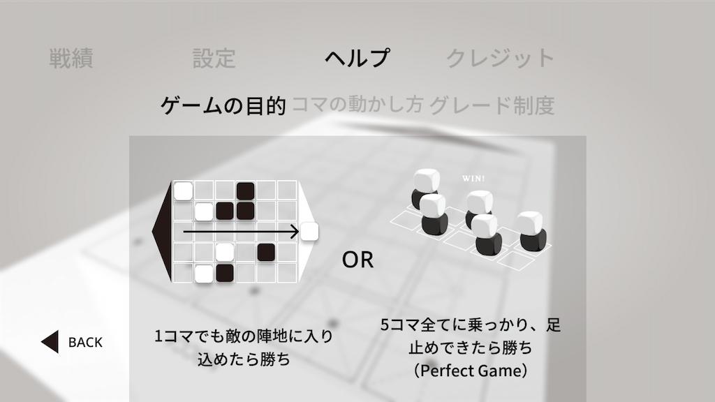 f:id:shimotaro3:20200810172829p:image:h333:w592