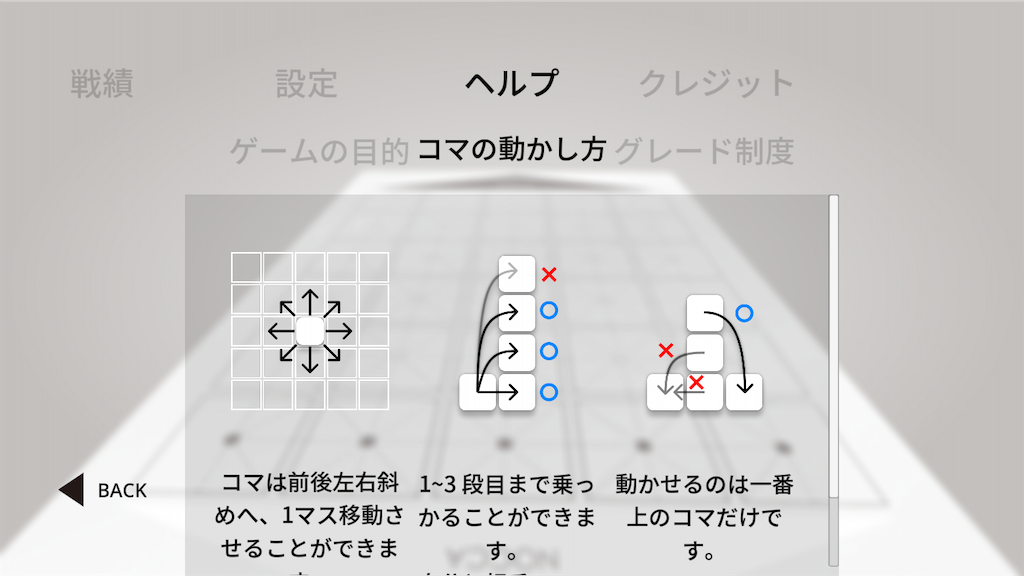f:id:shimotaro3:20200810172926p:image:h333:w592