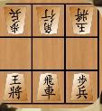 f:id:shimotaro3:20200825111858j:plain:w150:h150