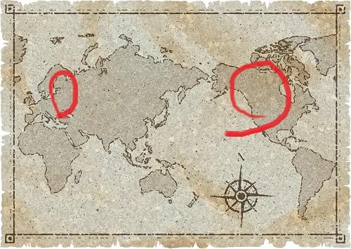 f:id:shimotaro3:20200912172143j:plain