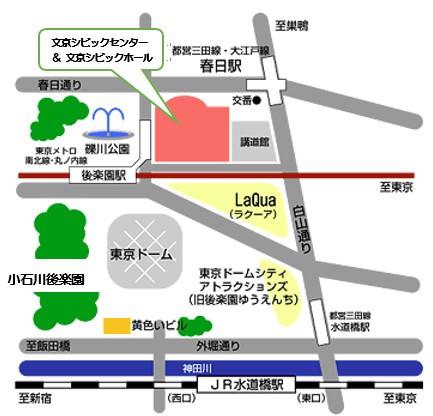 f:id:shimotaro3:20200916105837j:plain