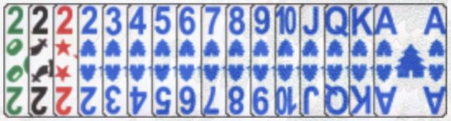 f:id:shimotaro3:20201018183949p:plain