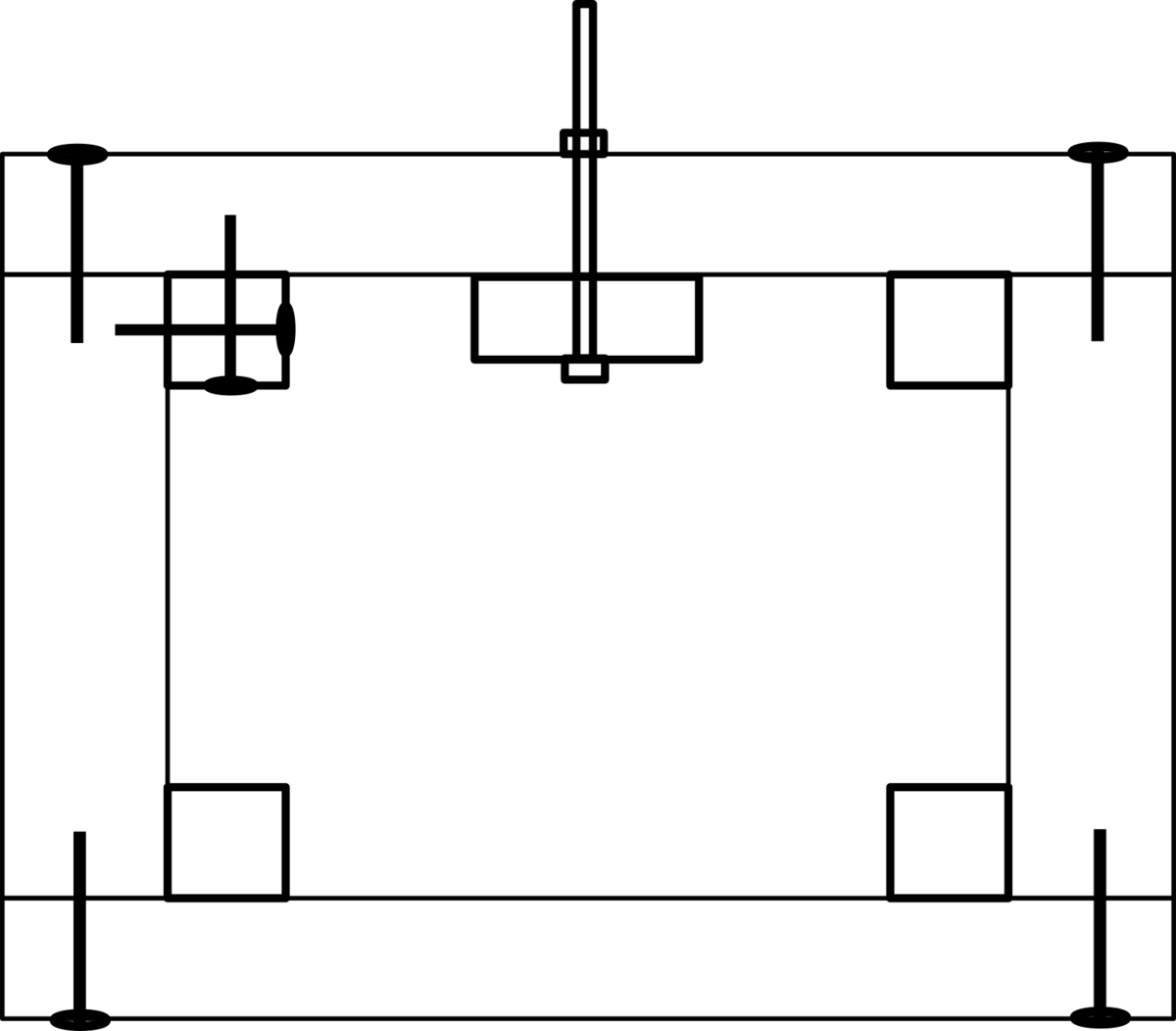 f:id:shimotaro3:20201127184835p:plain