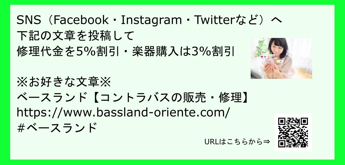 f:id:shimotaro3:20210223151448p:plain