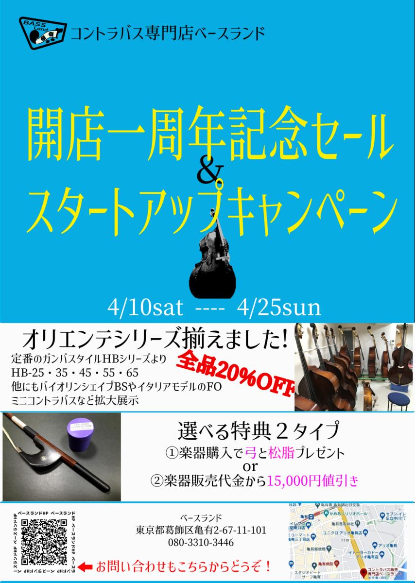 f:id:shimotaro3:20210313120741p:plain