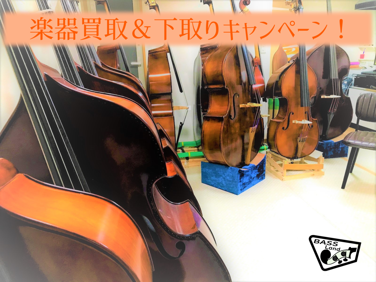 f:id:shimotaro3:20210317113506p:plain