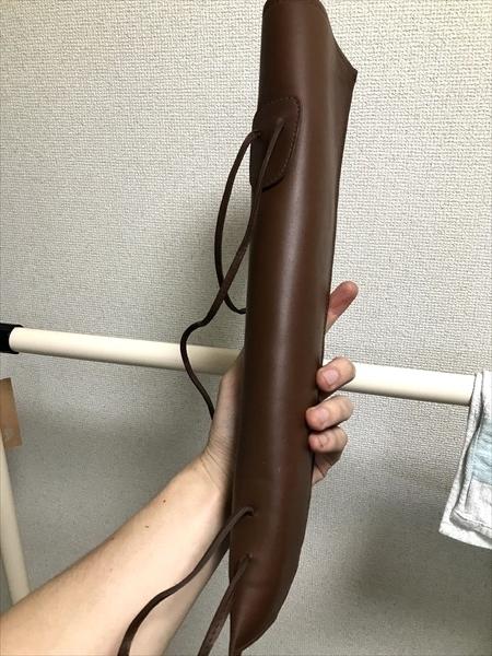 f:id:shimotaro3:20210703171552j:plain