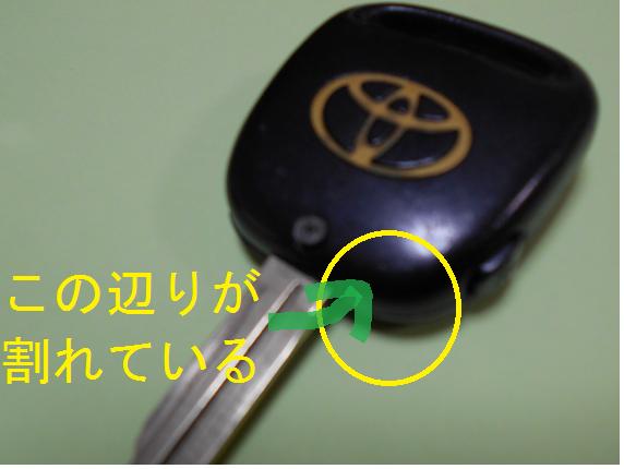 f:id:shimoten:20180824121742p:plain
