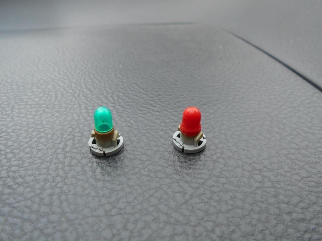 f:id:shimoten:20180921220141j:plain