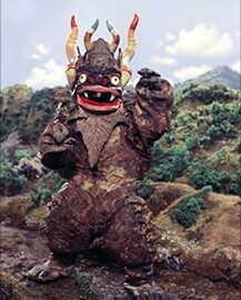 f:id:shimoten:20181108120213j:image
