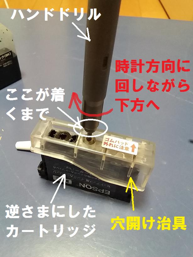 f:id:shimoten:20190101234900p:plain