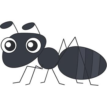 f:id:shimoten:20190113010907p:plain