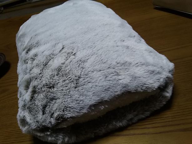 f:id:shimoten:20190205211951p:plain