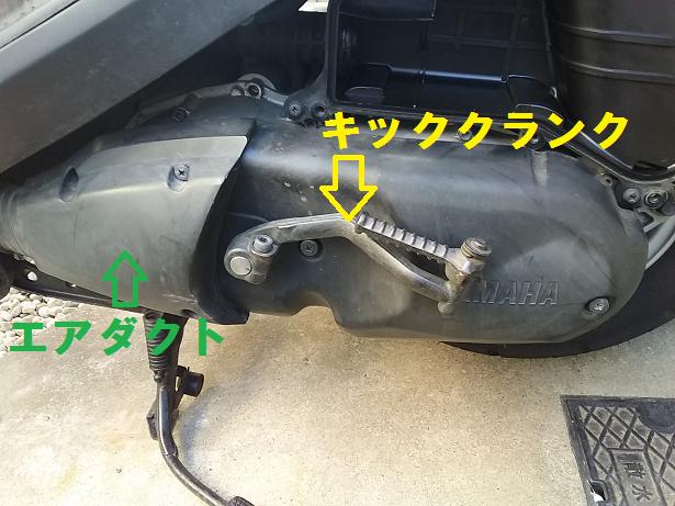 f:id:shimoten:20190226185721p:plain