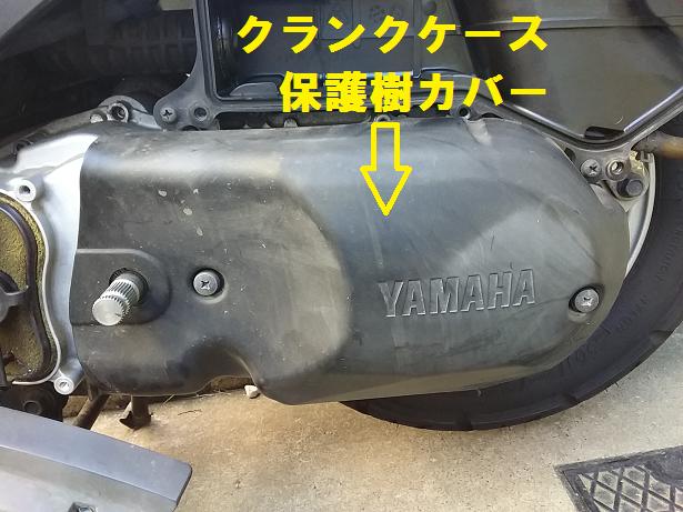 f:id:shimoten:20190226185803p:plain