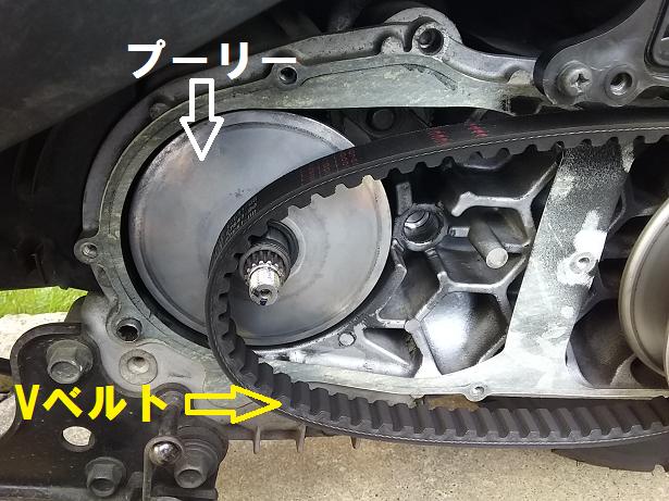 f:id:shimoten:20190226185916p:plain