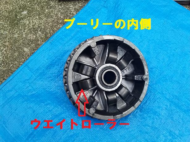 f:id:shimoten:20190226190040p:plain