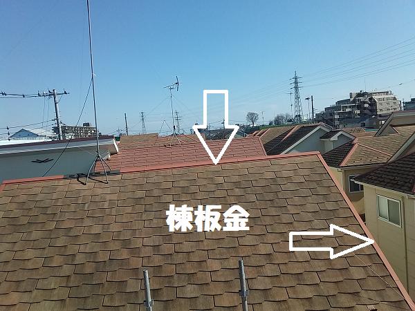 f:id:shimoten:20190308212728p:plain