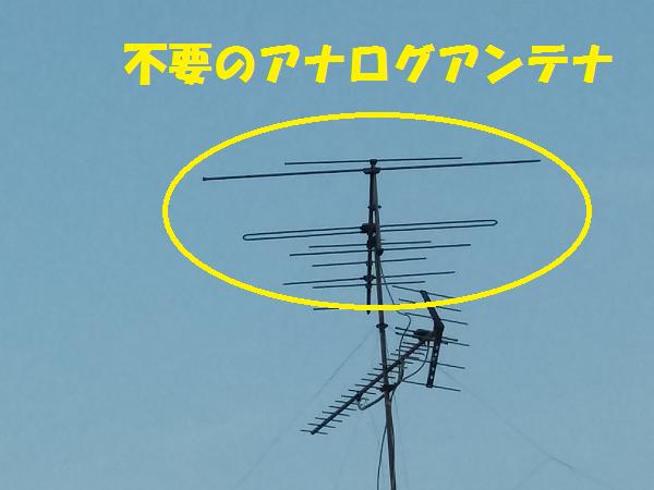 f:id:shimoten:20190314230026p:plain
