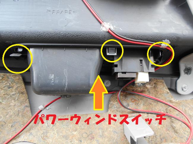 f:id:shimoten:20190321221545p:plain