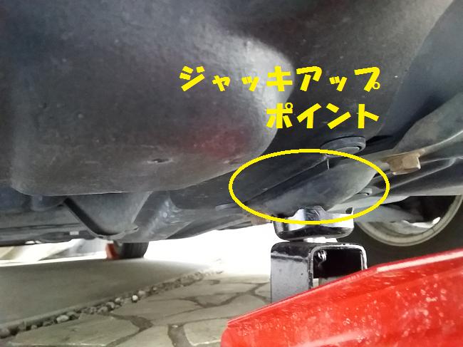 f:id:shimoten:20190326215936p:plain