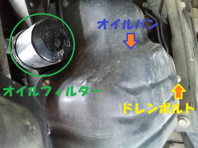 f:id:shimoten:20190326220215p:plain