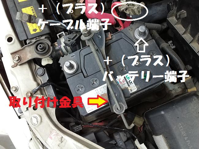 f:id:shimoten:20190403233122p:plain