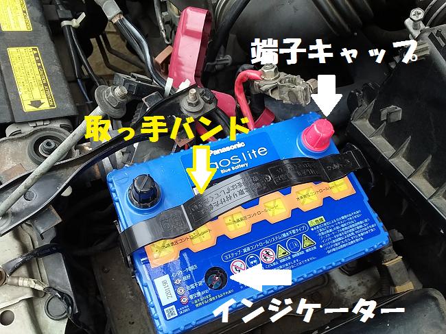 f:id:shimoten:20190403234046p:plain