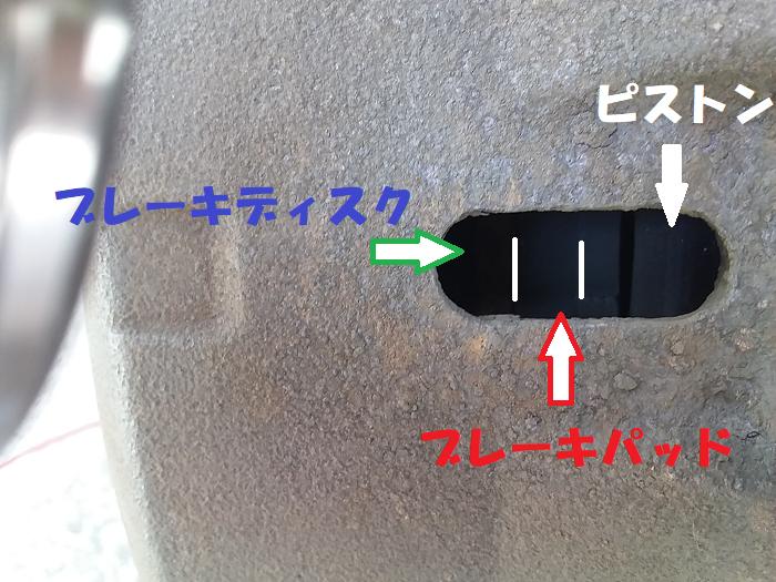 f:id:shimoten:20190512221916p:plain
