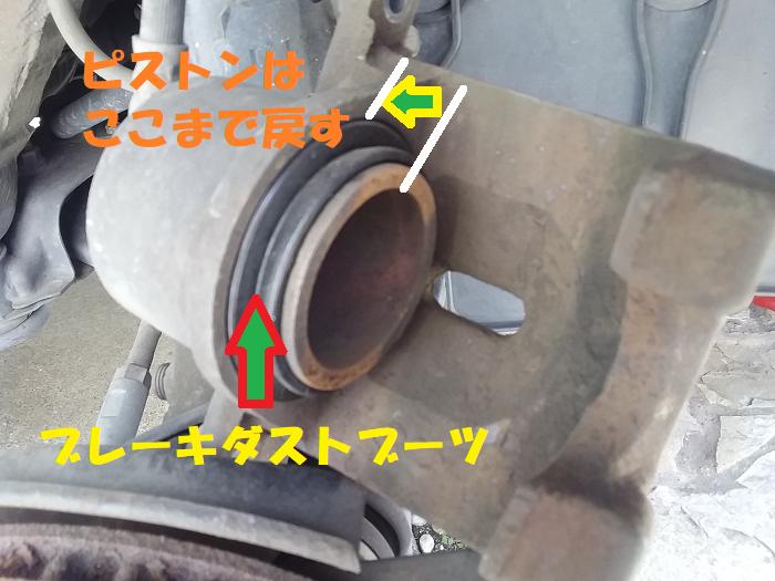 f:id:shimoten:20190512222408p:plain
