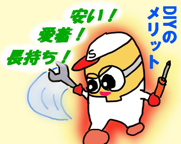 f:id:shimoten:20190605234551p:plain