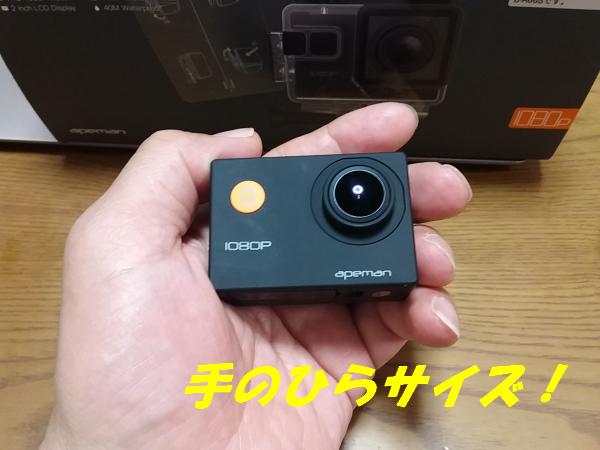f:id:shimoten:20190712224930p:plain