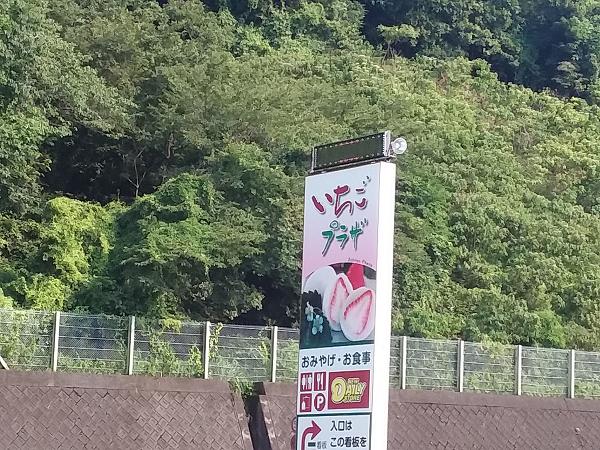 f:id:shimoten:20190811171241p:plain
