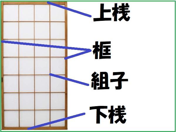 f:id:shimoten:20191013223259j:plain