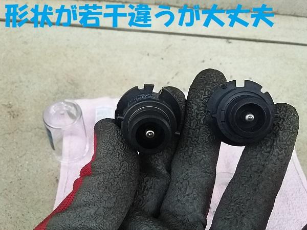 f:id:shimoten:20191105235304j:plain