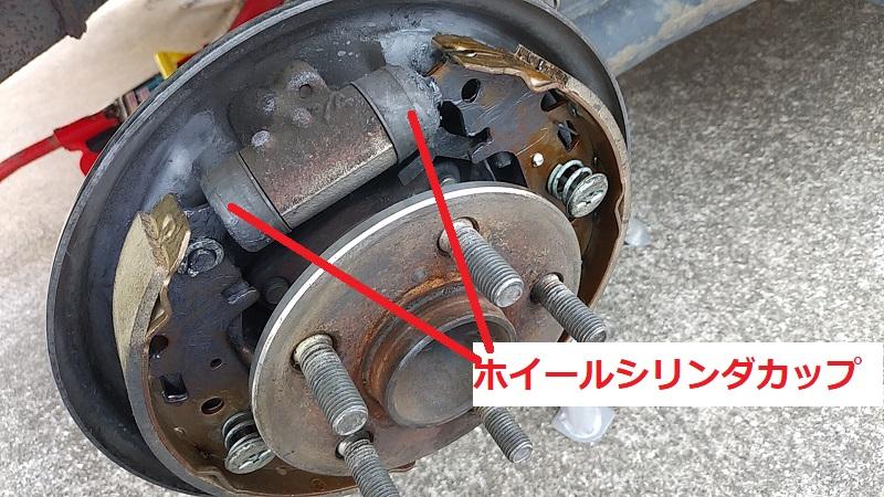 f:id:shimoten:20191214130858j:plain