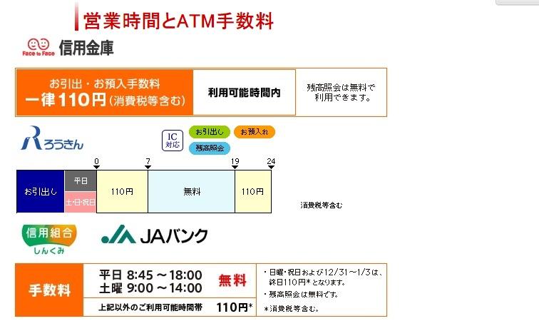 f:id:shimoten:20200130132728j:plain