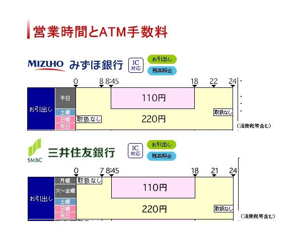 f:id:shimoten:20200130132856j:plain