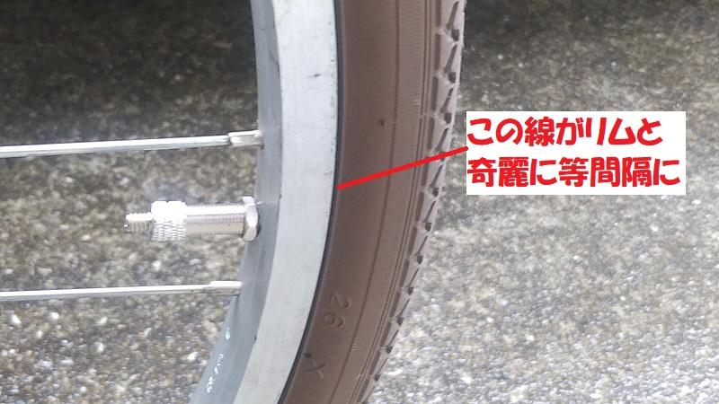 f:id:shimoten:20200216145450j:plain