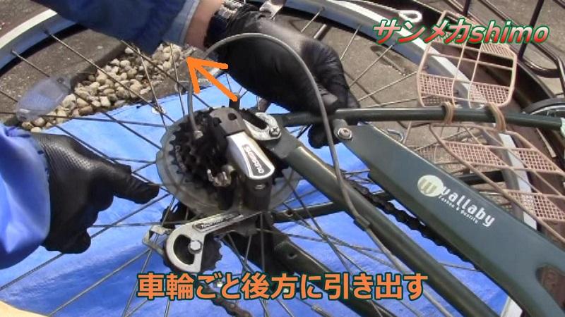 f:id:shimoten:20200217004622j:plain